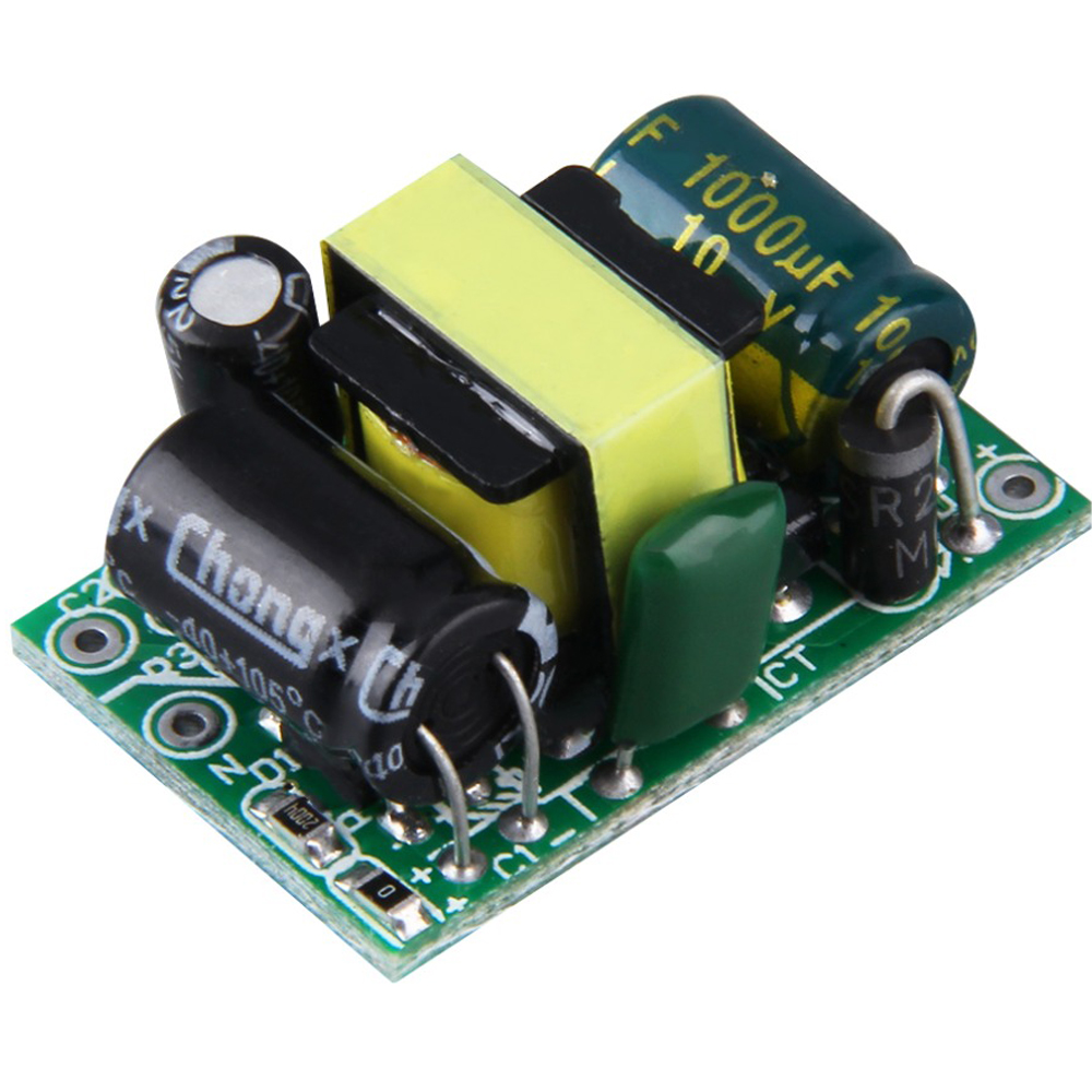 Buy Practical STM32F103C8T6 ARM STM32 Minimum System