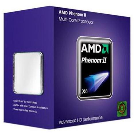 Buy Amd Phenom Ii X4 965 Black Edition Deneb Quad Core 3 4 Ghz Socket Am3 125w Hdz965fbgmbox Processor Online In India At Lowest Prices Price In India Buysnip Com