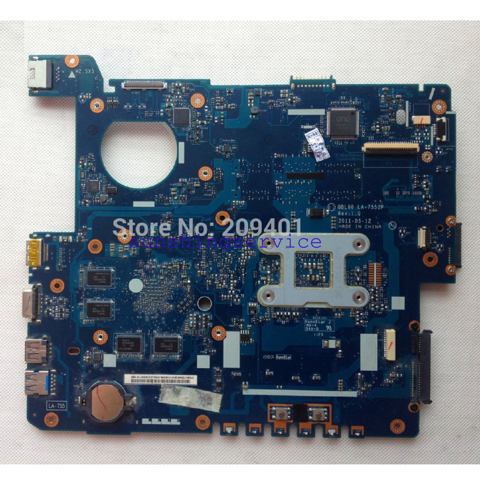 Asus K53TK Wireless Switch Driver Download