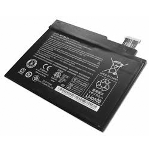 Buy Acer AP13G3N Iconia W3-810 Laptop Tablet Battery