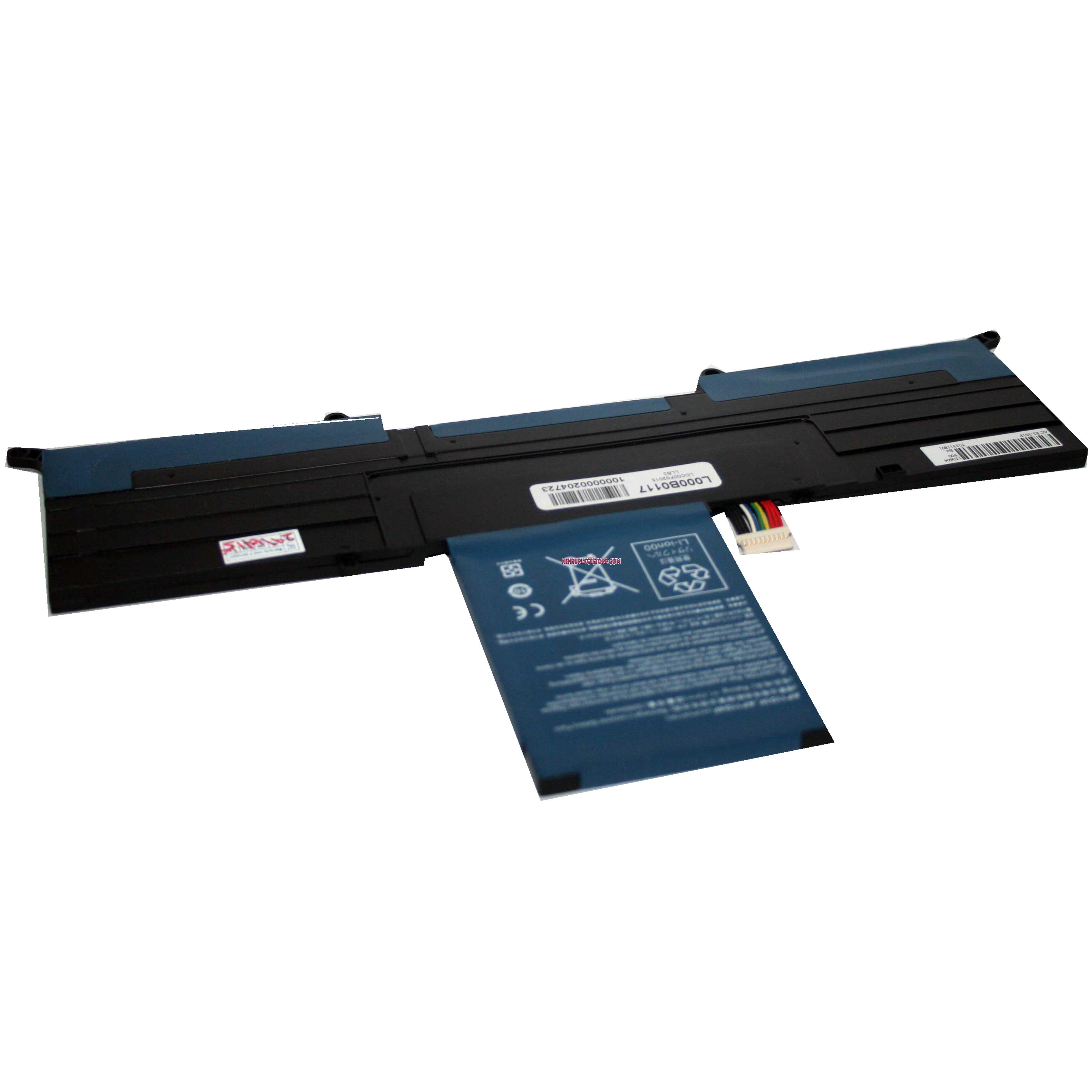 Buy Acer Aspire Ultrabook MS2346, S3-391, S3-951, AP11D3F