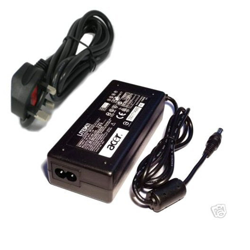 Home / Laptop Spare Parts / Laptop Adapters