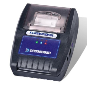 Buy TSC alpha-3RW Mobile Printer Online in India at Lowest Prices