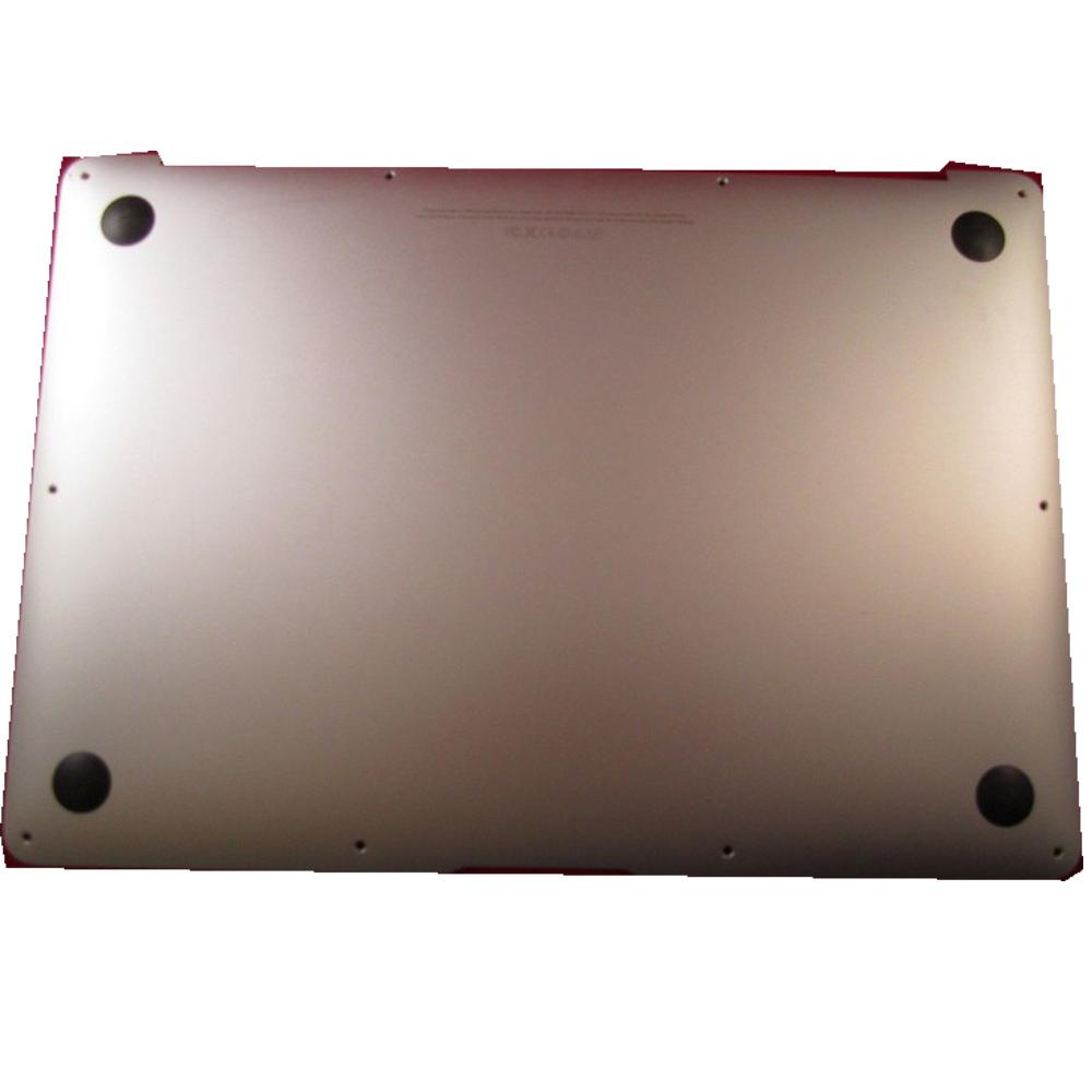 best authentic caa8e 56857 Apple Macbook Air A1466 Case Bottom