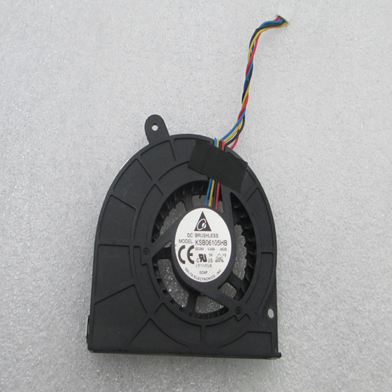 Buy Laptop Fan Online in India at Lowest Price | buysnip com