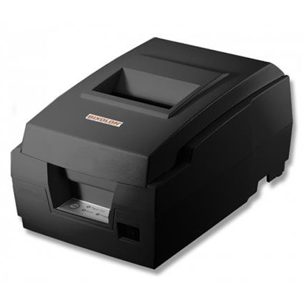 Buy Bixolon Srp 270 Impact Printer Online In India At Lowest Prices