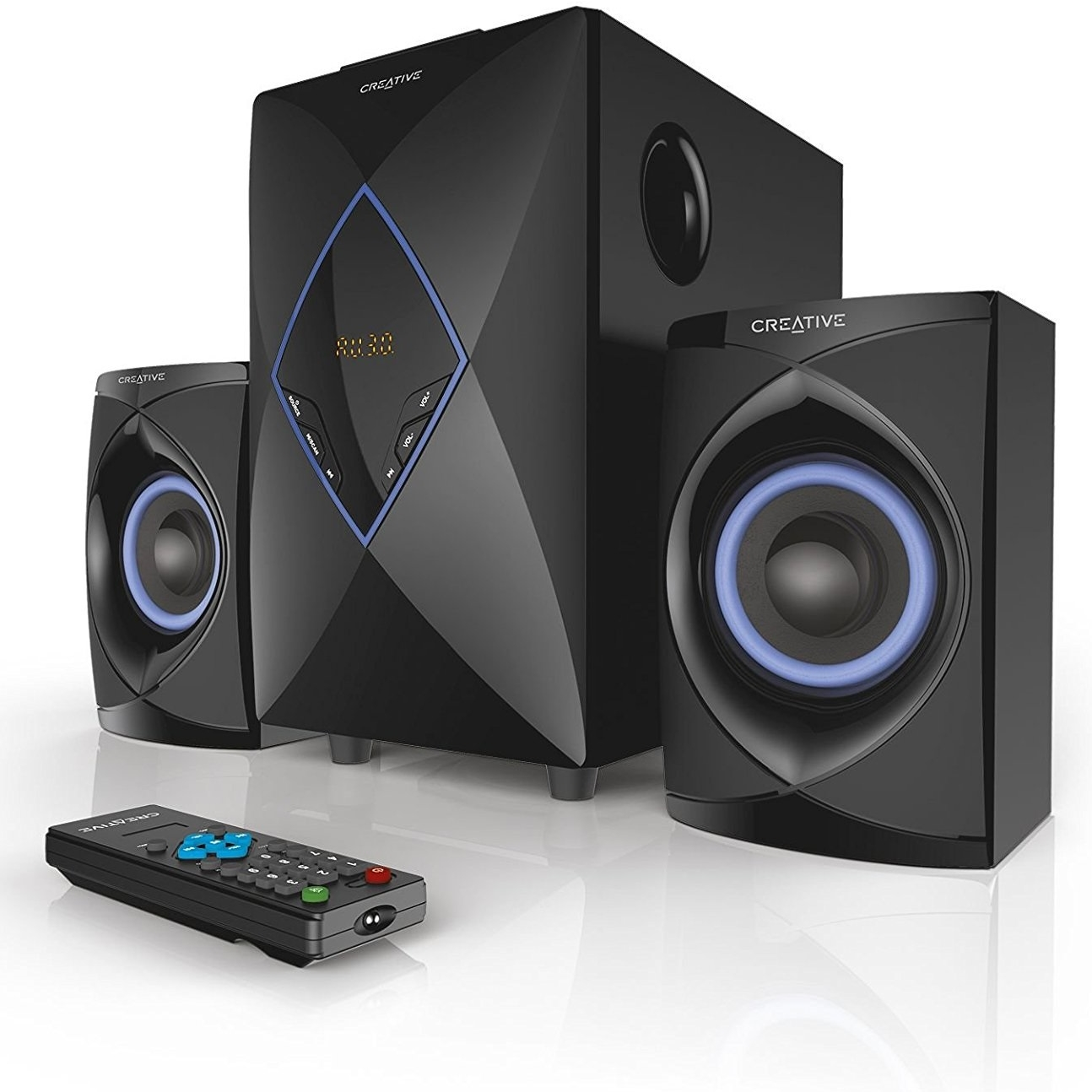 Buy Logitech Z120 Stereo Speaker Online In India At Lowest Prices Usb For Laptop Notebook Pc Add To Wishlist Loading