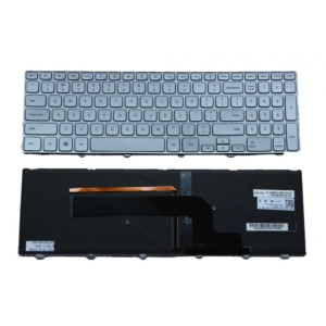 Laptop driver hcl keyboard