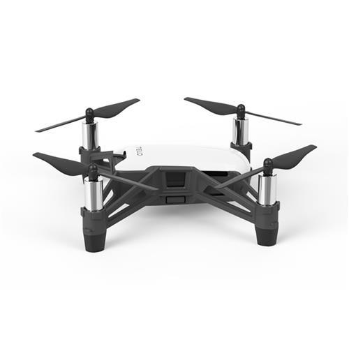 Buy DJI Tello Drone with 5MP HD Camera 720P WiFi FPV ...
