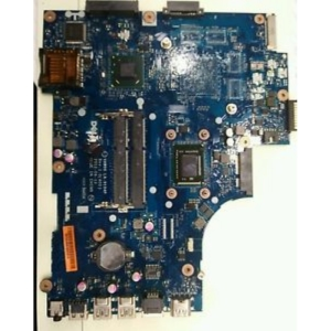 Buy Asus Eee PC 1015CX Laptop Motherboard REV1 4G SR0DB