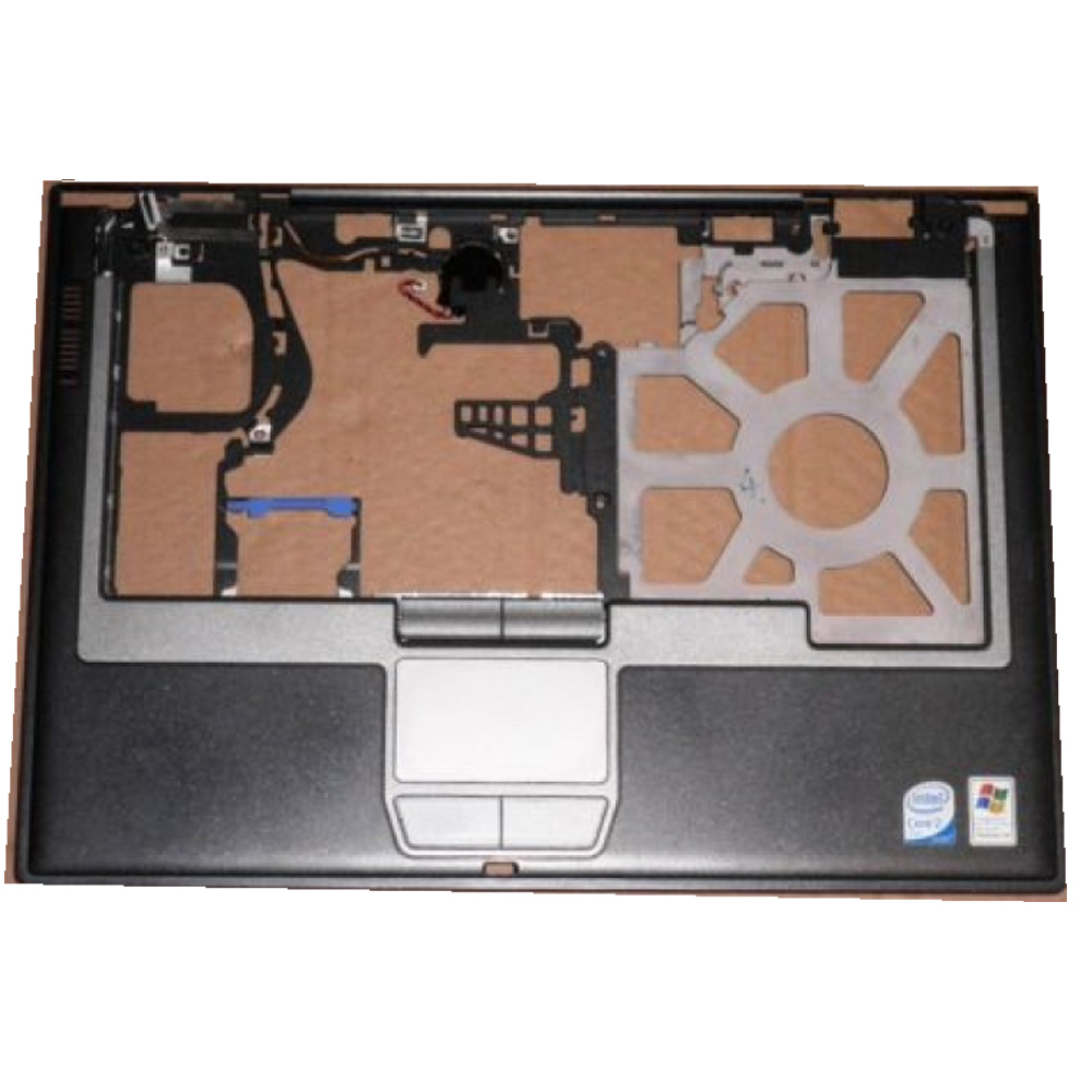DELL D630 TOUCHPAD DRIVER DOWNLOAD