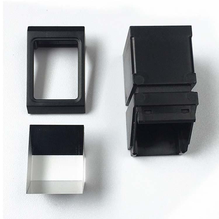 Buy Fingerprint Module Scanner Sensor R307 Plastic Housing