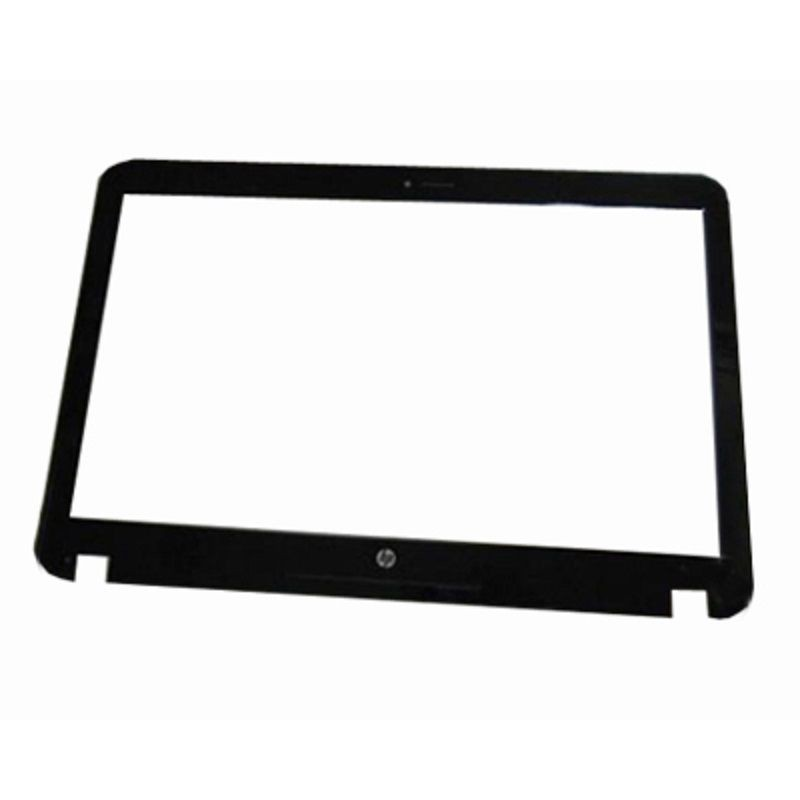Laptop LCD Front Bezel for HP DV5000 Black APZIP000A00
