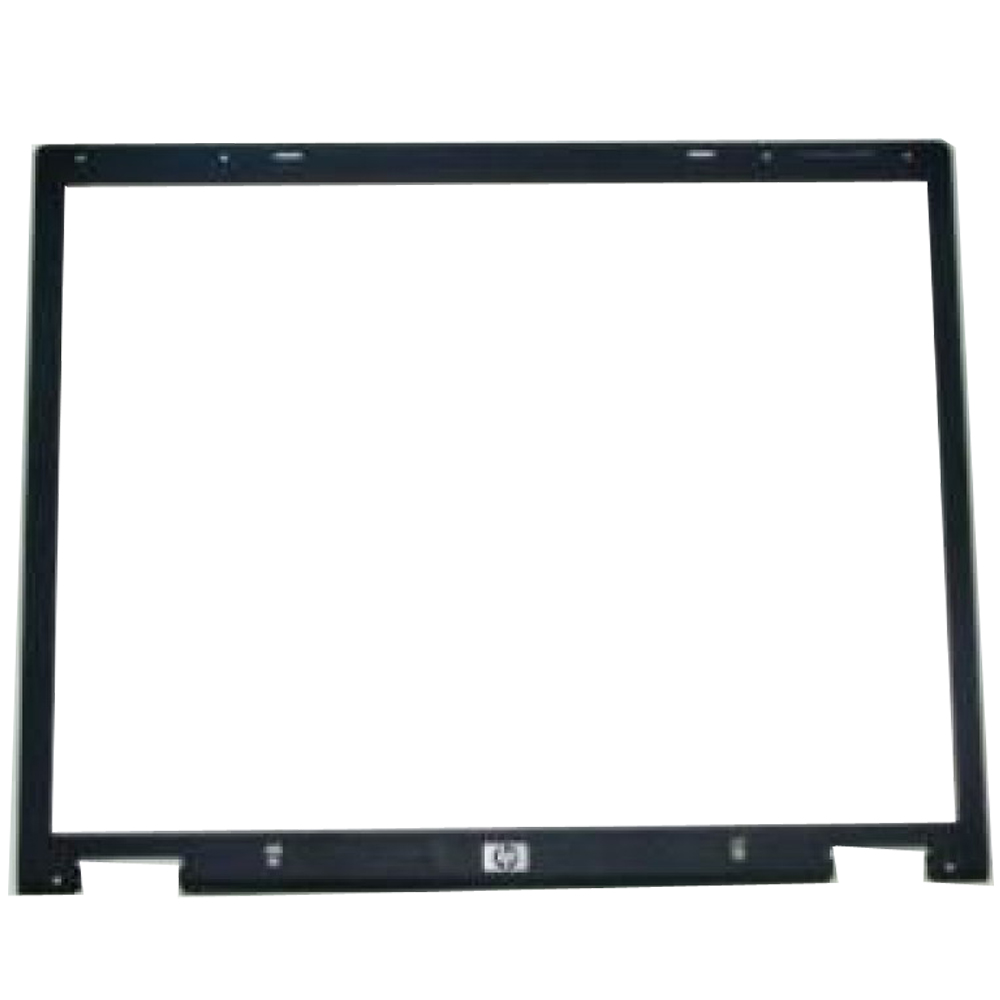 COMPAQ NX6110 DISPLAY WINDOWS 8 X64 DRIVER