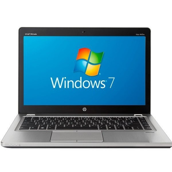 HP EliteBook Folio 9470m Notebook PC | HP® Customer Support