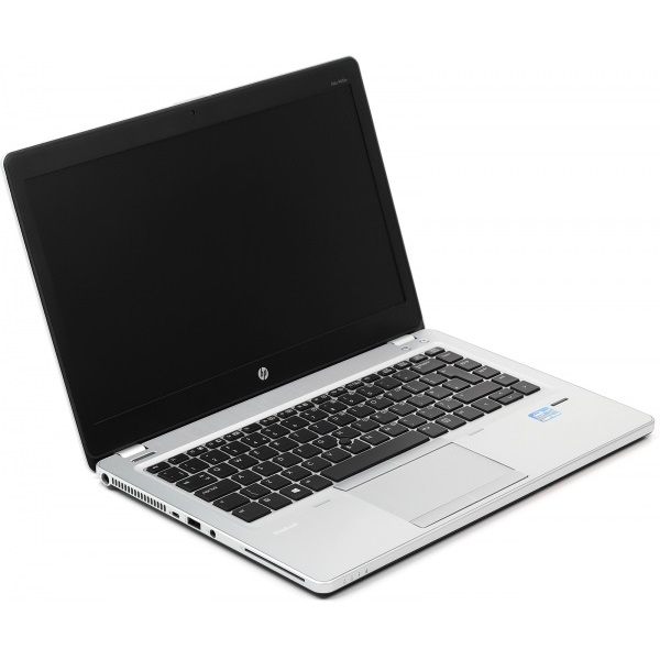 Missing Bluetooth drivers on Elitebook Folio 9470m - HP ...