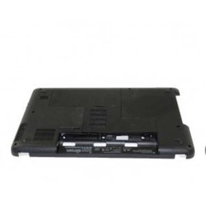 Buy LENOVO IDEAPAD Z560 Z565 BOTTOM BASE COVER AP0E4000210 Online in