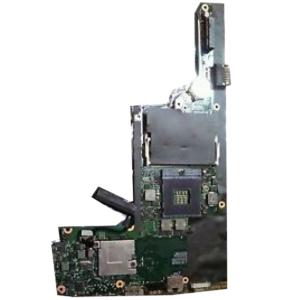 Buy HP Elitebook 8440P Laptop Motherboard QM57 NVS 3100M