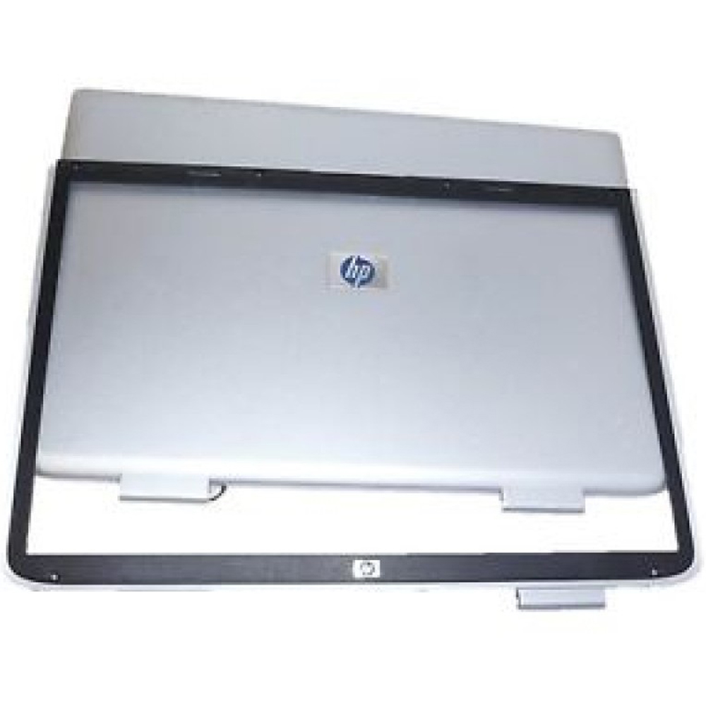 Buy Dell Inspiron N5110 Laptop LCD Back Cover / Rear Case