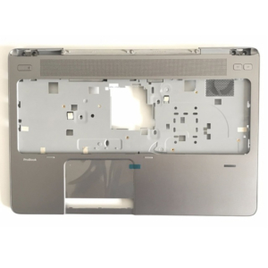 Buy Laptop Body Parts Online in India at Lowest Price | Page 25 of