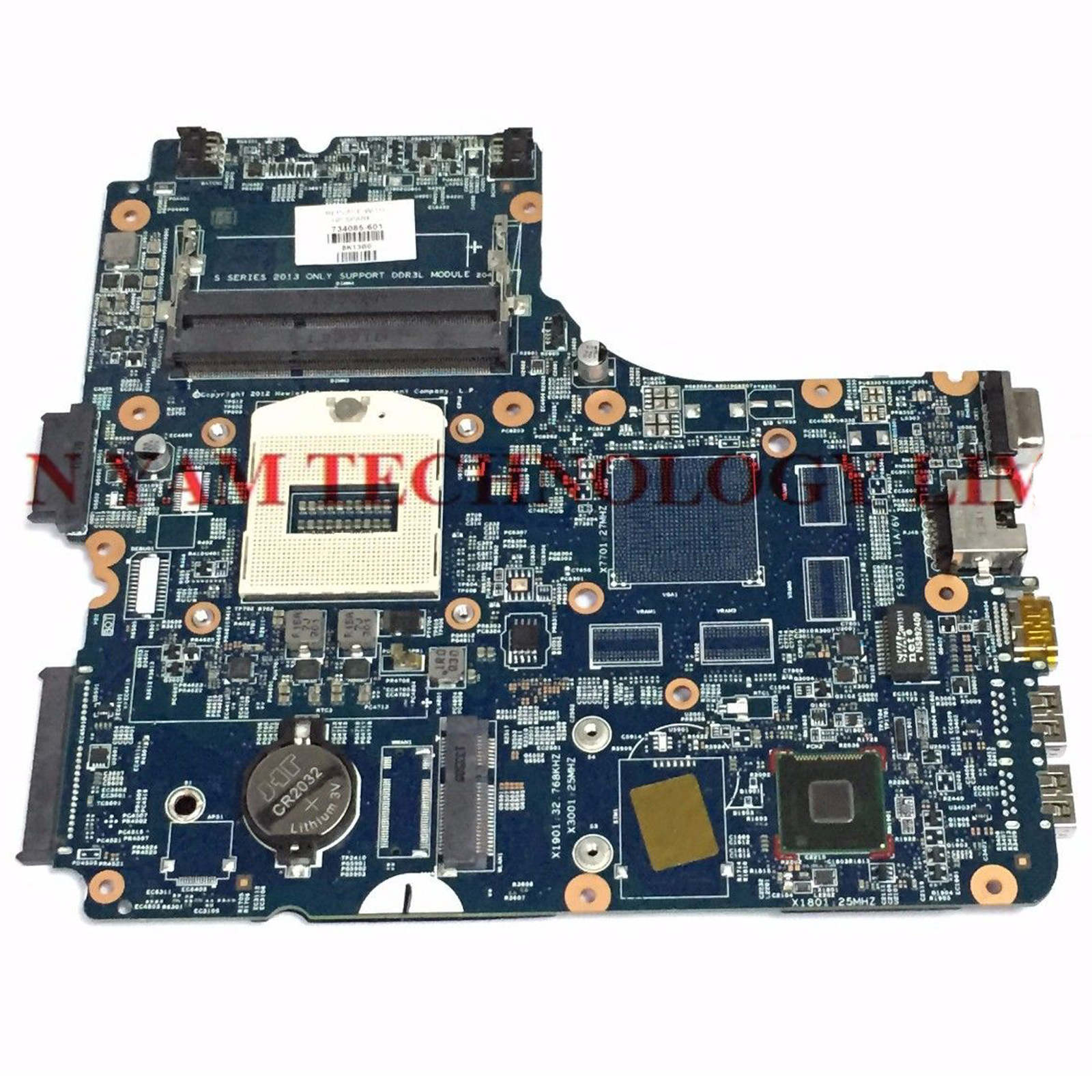 AIRIS P440 MOTHERBOARD DRIVERS FOR WINDOWS 8