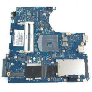 Buy Laptop Spare Parts Online in India at Lowest Price | buysnip com