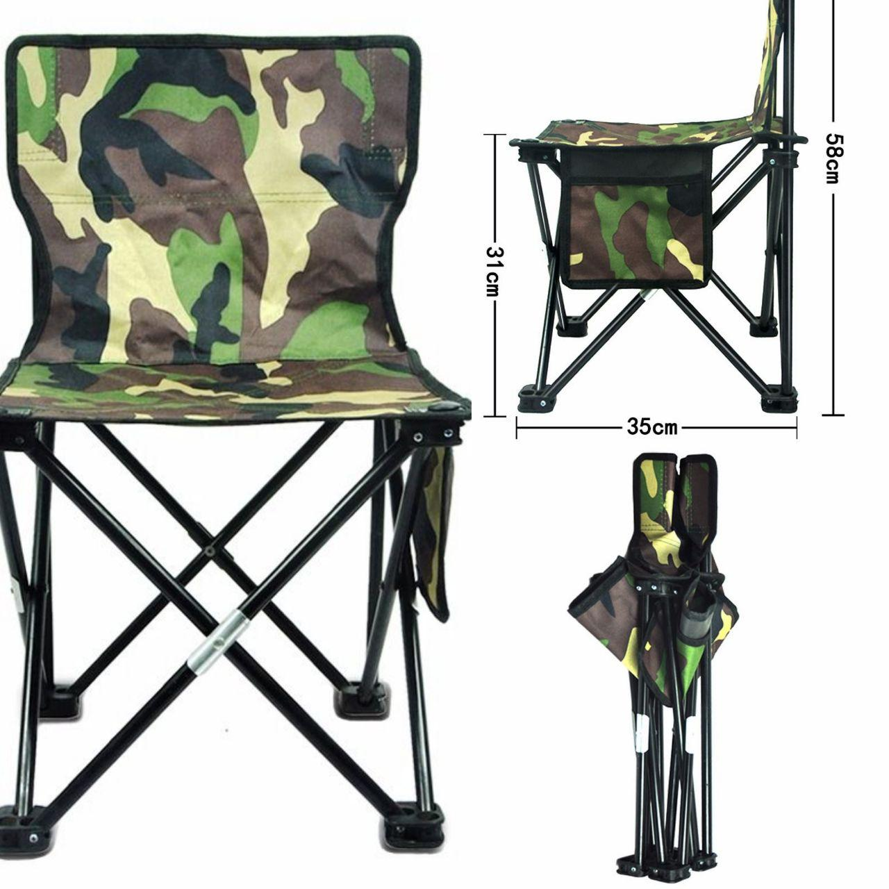 Super Heavy Duty Portable Folding Chair With Carry Bag For Indoor And Outdoor Use Can Lift Upto 110Kgs Pdpeps Interior Chair Design Pdpepsorg