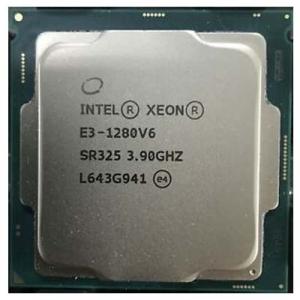 Buy LGA 1150 Socket CPU Online in India at Lowest Price | buysnip com