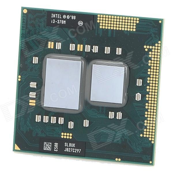 Buy Intel Core I3 370m Cpu 3mb Cache 2 4 Ghz Laptop