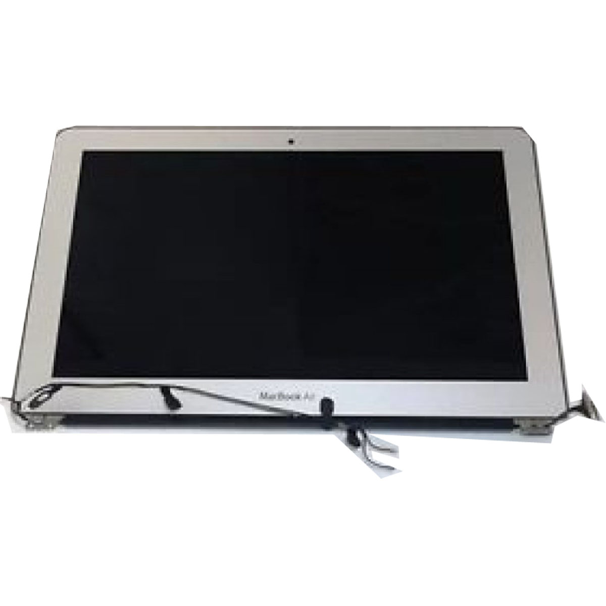 LCD LED Display Screen Assembly for Macbook Air 11