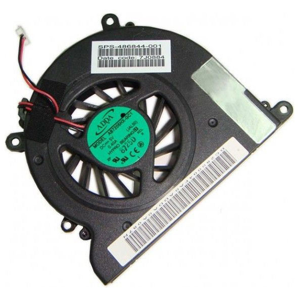 Buy IBM Lenovo Thinkpad T400 Laptop CPU Cooling fan with