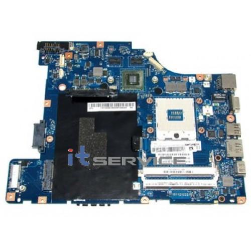 Laptop Motherboard Model No G560 Brand New  U2013 Buysnip Com