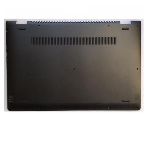 Laptop for Lenovo Flex4-15 Flex 4-15 Base Cover case//The Bottom Cover AP1JD000800