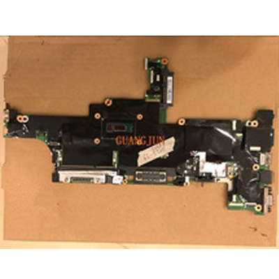 Buy Lenovo ThinkPad T450s Laptop Notebook Motherboard T450 NM-A301