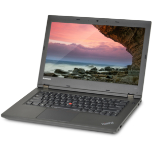 Lenovo ThinkPad L440 - Intel Core i7/ 8GB Ram/ 500GB/ 14