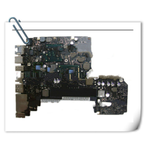 Buy US UK Layout Keyboard Keys For Macbook Air A1370 A1465 A1369