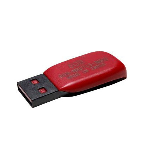 1c1f661386e Buy MORA 8GB PEN DRIVE Online in India at Lowest Prices