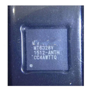 Buy Mobile Phone IC Online in India at Lowest Price | buysnip com