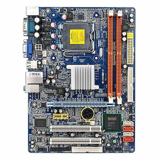 MERCURY MOTHERBOARD G31 SOUND WINDOWS 7 DRIVERS DOWNLOAD (2019)