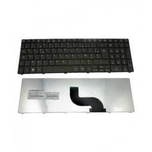 Buy Laptop Spare Parts Online in India at Lowest Price