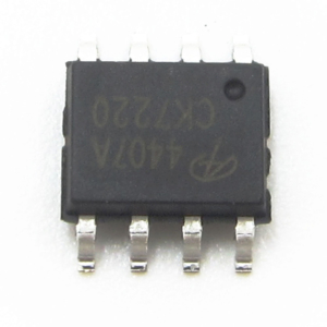 Buy Laptop IC Chip Online in India at Lowest Price | buysnip com