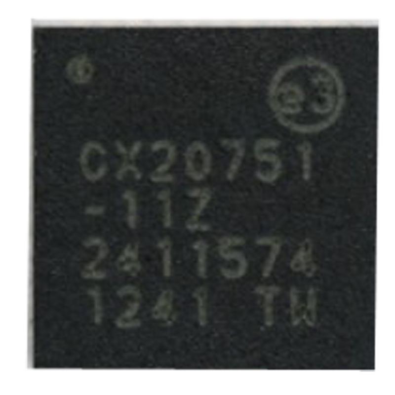 Nuevo original Stihl HT 100 101 130 131 250 70 73 75 56c de sujeción corredera 11236401900