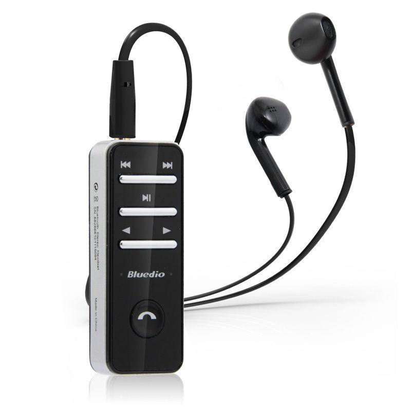 67bd97e4222 Buy Original Bluedio i4 Stereo Bluetooth Earphone v4.0 Original ...