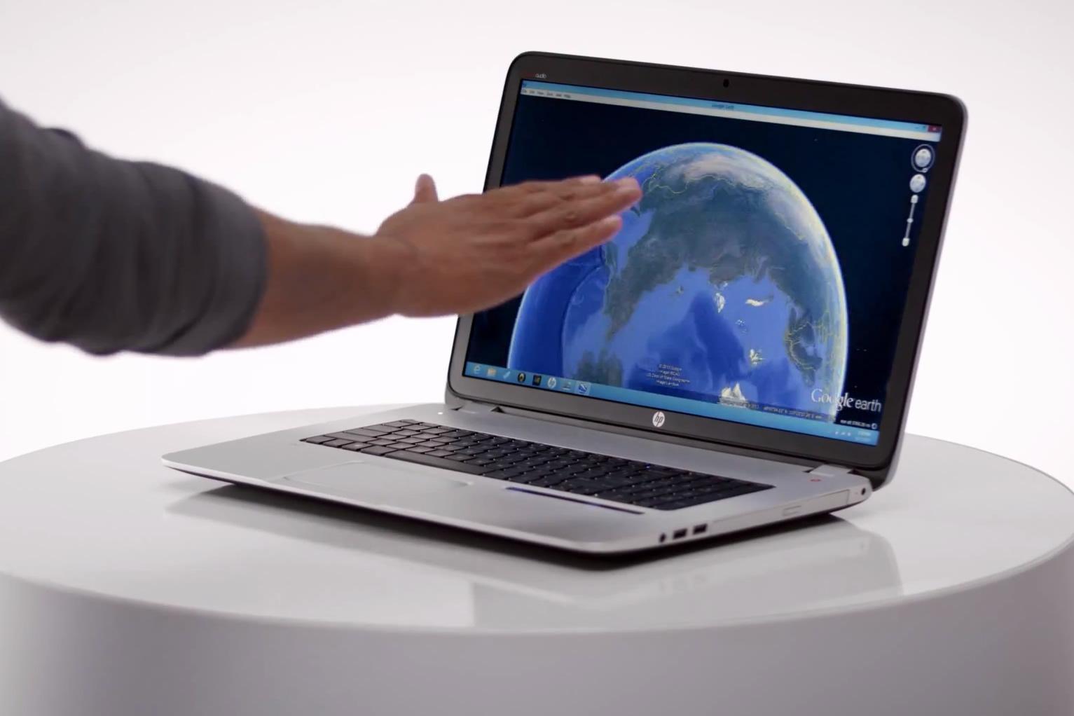 Buy Leap Motion 3d Controller Somatosensory Gesture Motion