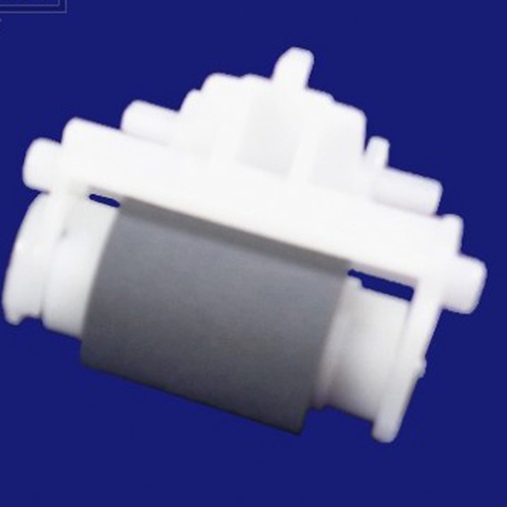 PAPER PICKUP ROLLER FOR EPSON L210