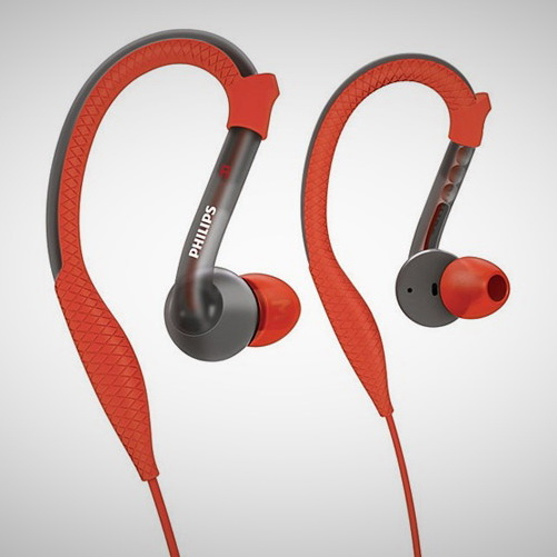 467d395688b Buy Bluedio I6 Wireless 4.1 Bluetooth Headsets OLED Display Stereo ...