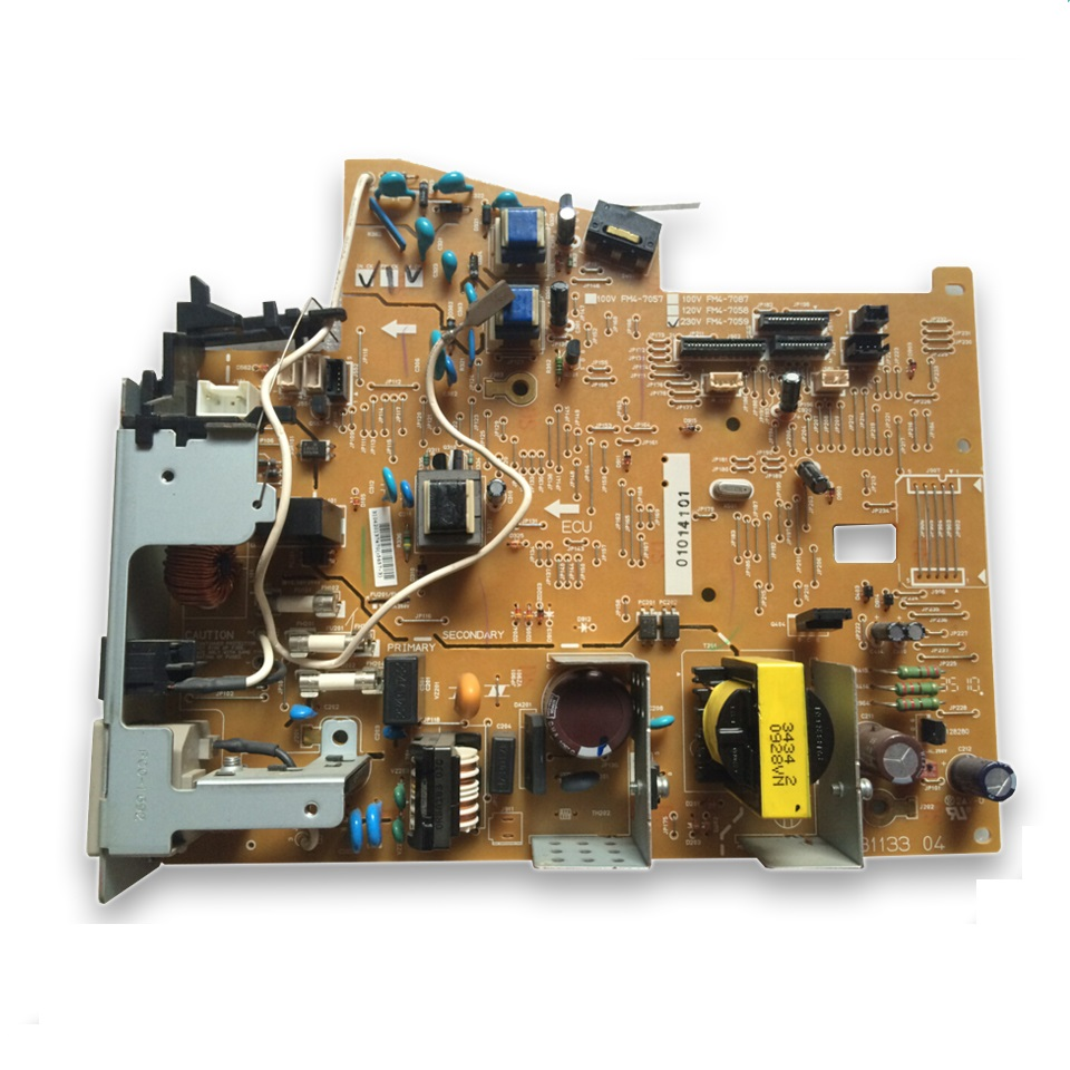Buy Power Supply For Canon Mf3010 Online In India At