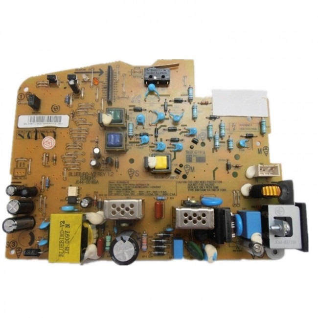 Buy Power Supply For Samsung Ml1666 Online In India At