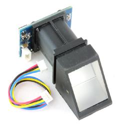 Buy R305 Optical Fingerprint Scanner Sensor Module