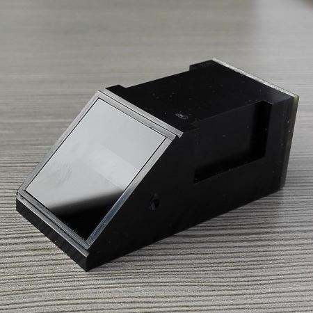 Buy R309 Optical Fingerprint Sensor Module Arduino Uno
